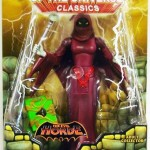 Review – Shadow Weaver The Masters Of The Universe Classics