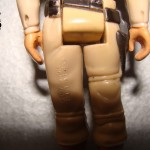 vintage bespin luke coo3 chatain