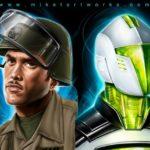 G.I. Joe : de nouveaux packagings inédits !
