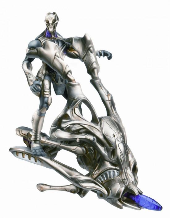 "The avengers Hasbro Loki ARMY armée 4"" SKULL"