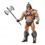 Ce que nous réserve Mattel pour le SDCC 2012 !