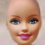 Lutte contre le cancer : Mattel cède et lance sa Barbie
