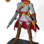 G.I. Joe Con 2012 : après l'Oktober Guard, les iron Gernadiers