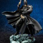 The Dark Knight Rises par Kotobukiya
