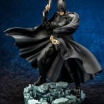 The Dark Knight Rises par Kotobukiya