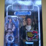 Star Wars TVC : Colonel Cracken (Millenium Falcon Crew) (VC90)