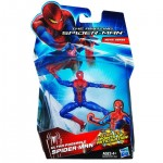 The Amazing Spider-Man la nouvelle gamme Hasbro
