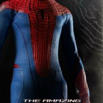 Hot Toys révèle son Spider-Man