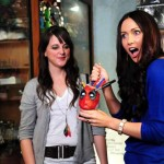 jessica-chobot-lives-out-every-nerds-fantasy-at-gentle-giant-studios7