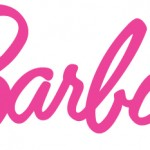 Barbie s'invite au Who's Next