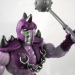 Lodar la nouvelle figurine motu like par Barbarossa Art