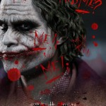 The Dark Knight une nouvelle photo du Joker V2 de Hot Toys