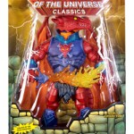 Review Draego-Man Masters Of The Universe Classics