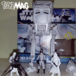 """Star Wars Value Pack 2010 :Review """"Attack on Hoth"""""""