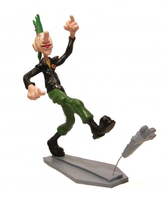 figurines-rock