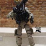 Marauder Inc. Series 6 : Review d'armes et accessoires (1)