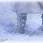 SDCC 2012 : Sideshow exclu Star Wars Snowtrooper