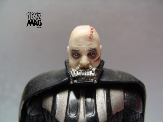 star-wars-potf2-dark-vador-darth-vader-hasbro-kenner-helmet-21-550x412