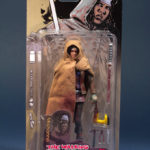 SDCC 2012 : l'exclu McFarlane The Walking Dead