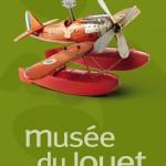 Le musée du jouet de Moirans-en-Montagne réouvre ses portes