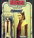 Star Wars TVC: la princesse Leia version Bespin arrive sur eBay