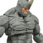 Rhino Marvel Select pour 2013