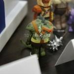 Thundercats Minimates – les figurines DST