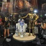 SDCC sideshow star wars preview night 10