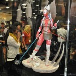 SDCC sideshow star wars preview night 14