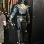 SDCC sideshow star wars preview night 16