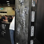 SDCC sideshow star wars preview night 17