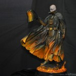 SDCC sideshow star wars preview night 25