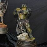SDCC sideshow star wars preview night 28