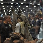 SDCC sideshow star wars preview night 3