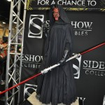 SDCC sideshow star wars preview night 31