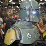 SDCC sideshow star wars preview night 33