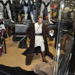 SDCC sideshow star wars preview night 5