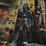 SDCC sideshow star wars preview night 7
