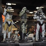 SDCC sideshow star wars preview night 8