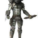 Le Predator 1/4 de NECA