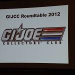 joecon gijcc tableronde99