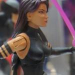 SDCC 2012 Marvel Universe et Marvel Legends par Hasbro les photos