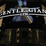 sdcc gentle giant preview night et 2eme jour5