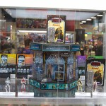 star wars SDCC hasbro exclu 1