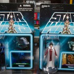 star wars SDCC hasbro exclu 11