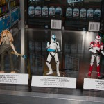 star wars SDCC hasbro exclu 2
