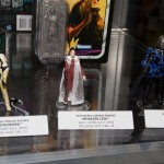 star wars SDCC hasbro exclu 3