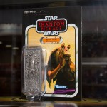 star wars SDCC hasbro exclu 4