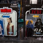 star wars SDCC hasbro exclu 5