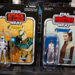 star wars SDCC hasbro exclu 6